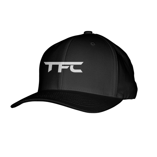 TFC Flexfit Hat