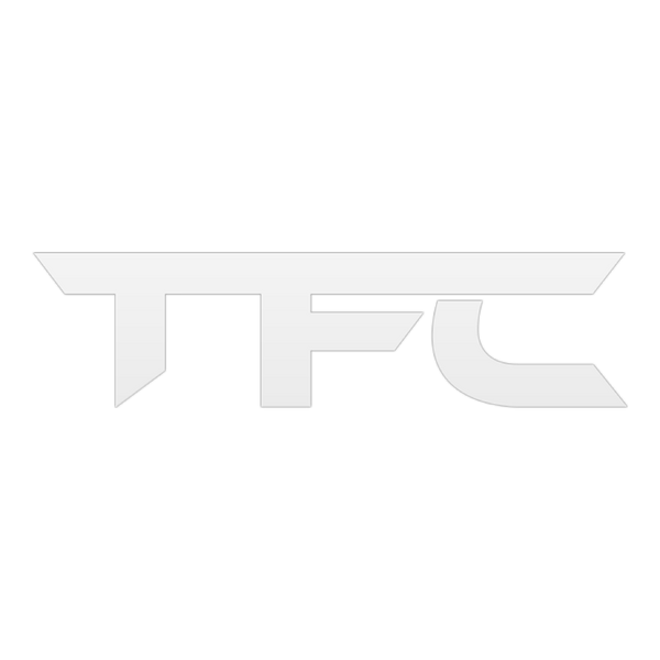 TFC Sticker