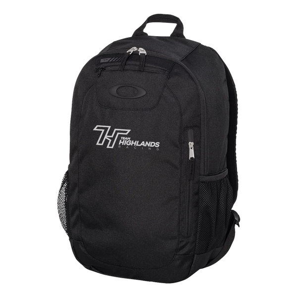 Team Highlands Racing Backpack