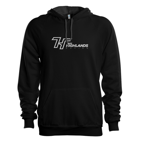 Team Highlands Racing Hoodie