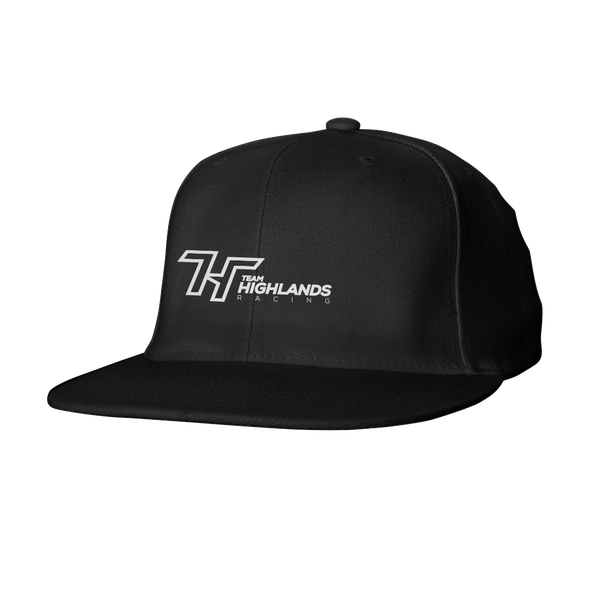 Team Highlands Racing Snapback