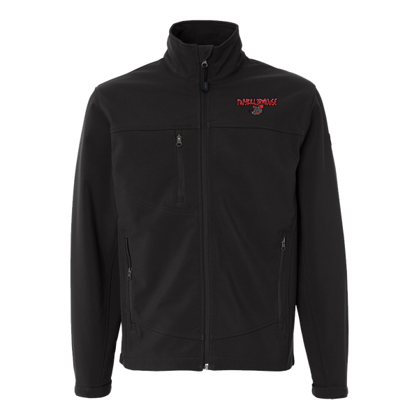 tinyK1LL3Rmouse Soft Shell Jacket