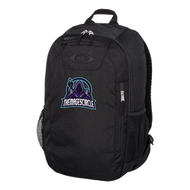 The Mages Circle Backpack