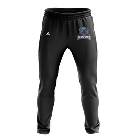 The Mages Circle Sweatpants