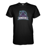 The Mages Circle Womens T-Shirt