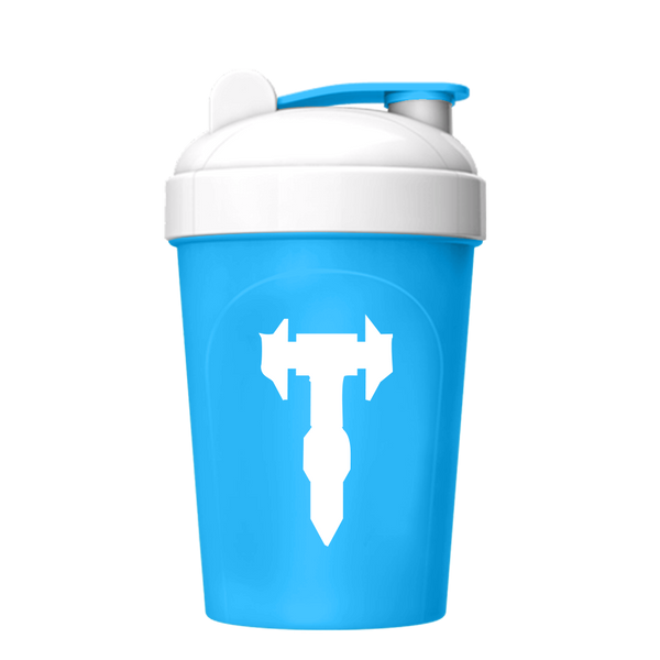 TMPO Shaker Cup