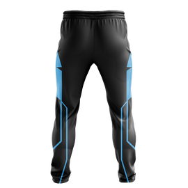 TMPO Sublimated Sweatpants