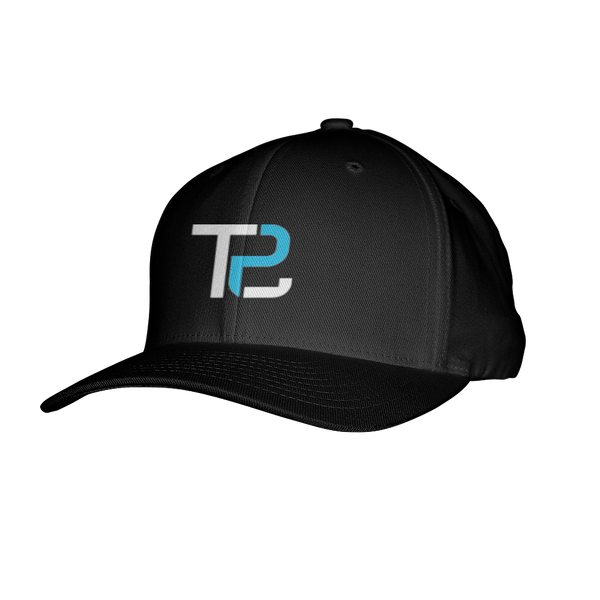 The Purpose Gamers Flexfit Hat