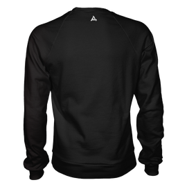 The Purpose Gamers Sweatshirt