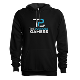 The Purpose Gamers Hoodie