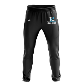 The Purpose Gamers Sweatpants