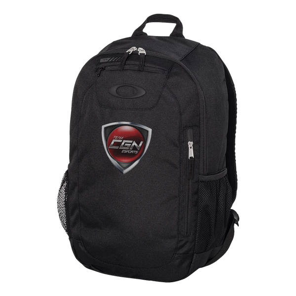 TeamCGN Backpack