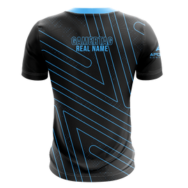 Team Nitro Alternate Short Sleeve Jersey
