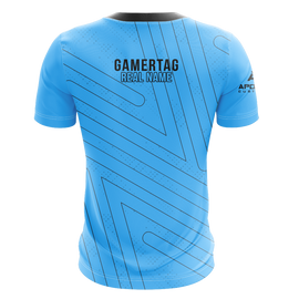 Team Nitro Short Sleeve Jersey