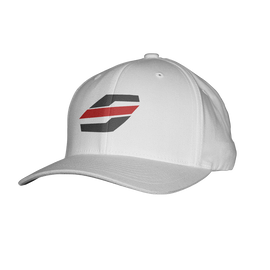 Team Saw Flexfit Hat