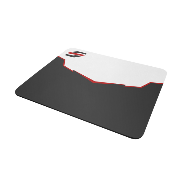 Team Saw Mousepad