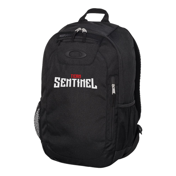 Team Sentinel Backpack