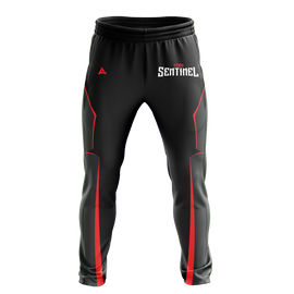 Team Sentinel Sublimated Sweatpants