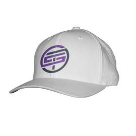 Team Supra Flexfit Hat