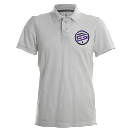 Team Supra Polo Shirt