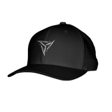 Team Xile Flexfit Hat