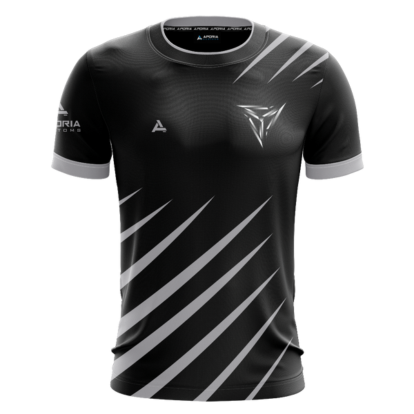 Team Xile Short Sleeve Jersey