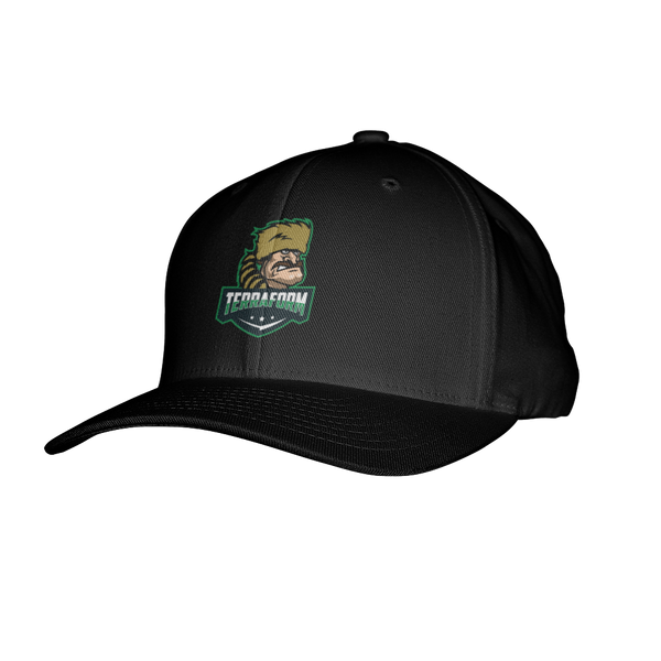 Terraform Gaming Flexfit Hat