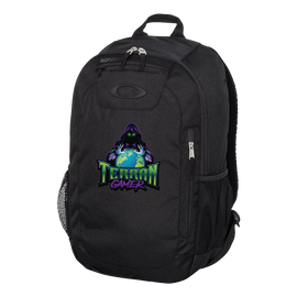 Terran Gamer Backpack