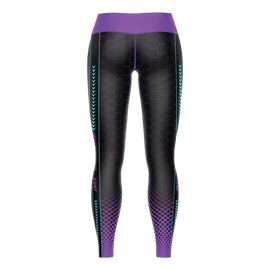 Terran Gamer Leggings