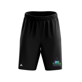 Terran Gamer Shorts