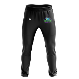 Terran Gamer Sweatpants