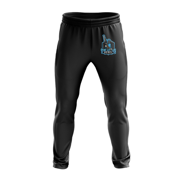The Little Rebel Sweatpants