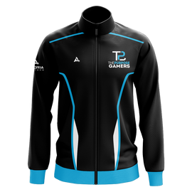 The Purpose Gamers Pro Jacket