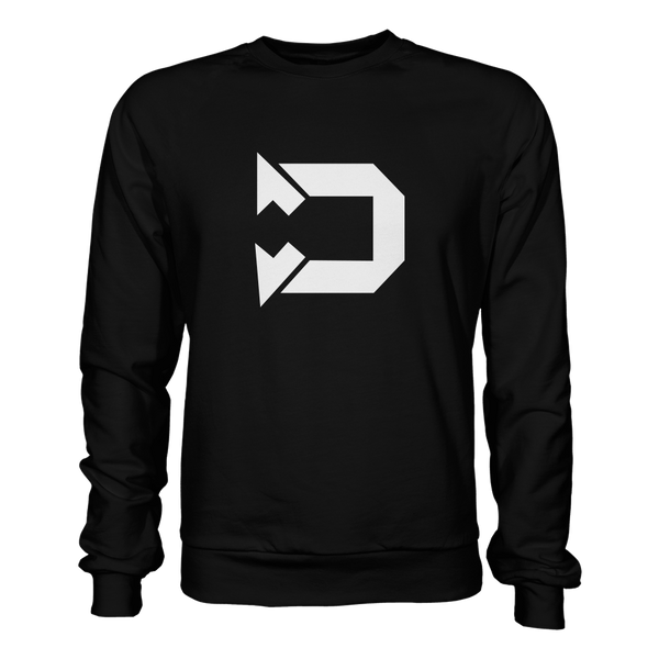 TheDevilClan Sweatshirt