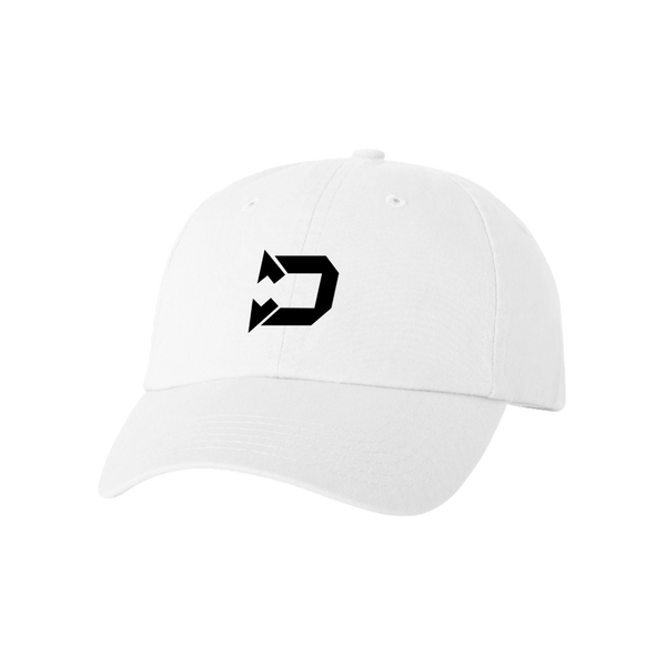 TheDevilClan Dad Hat
