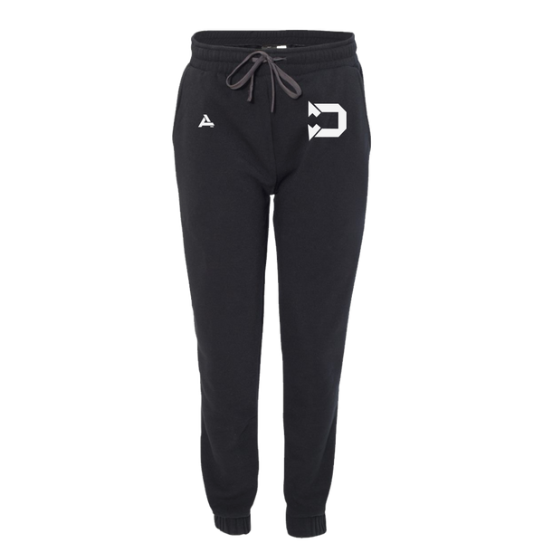 TheDevilClan Joggers