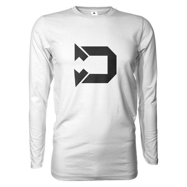 TheDevilClan Long Sleeve Shirt