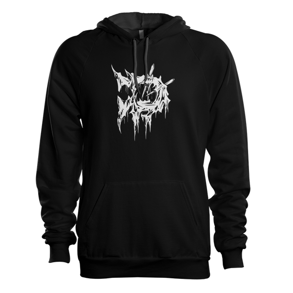TheDevilClan Hoodie V3