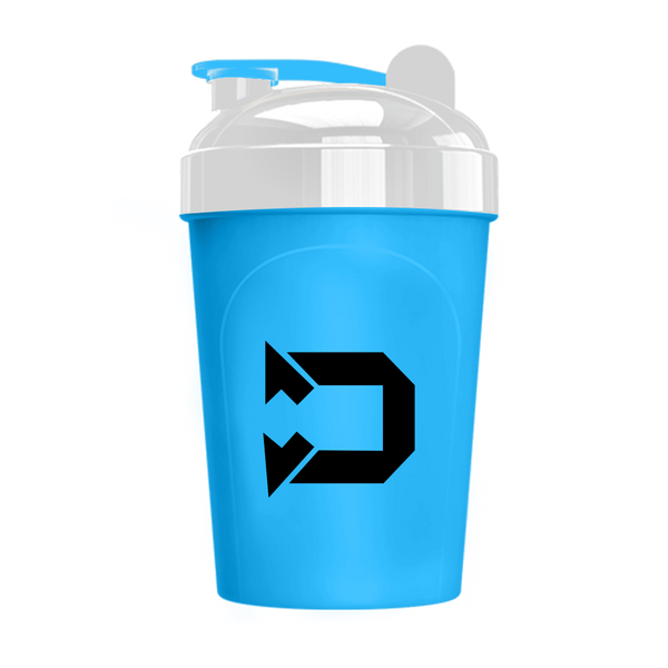 TheDevilClan Shaker Cup V2