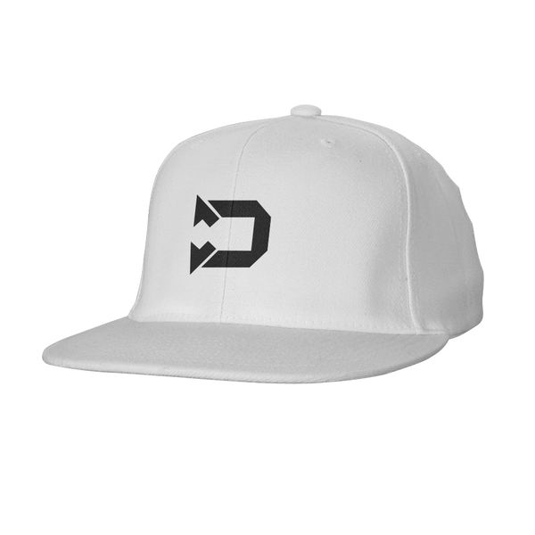 TheDevilClan Snapback