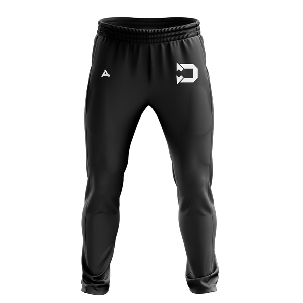 TheDevilClan Sweatpants