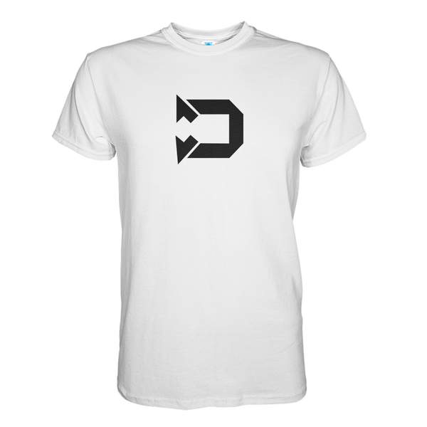 TheDevilClan T-Shirt V2