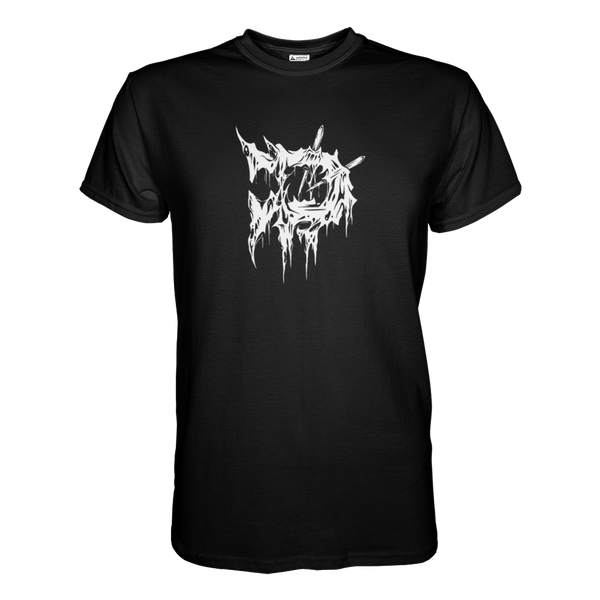 TheDevilClan T-Shirt V3