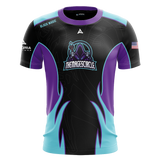 The Mages Circle Short Sleeve Jersey