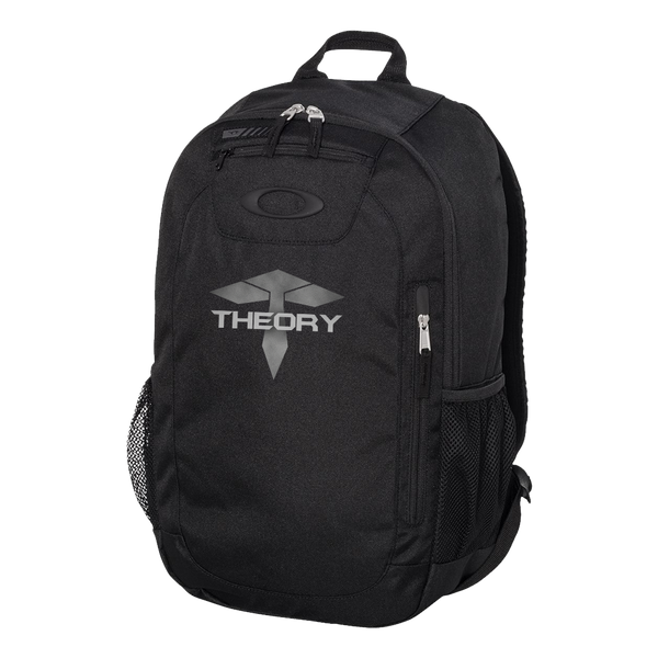 Theory Nation Backpack