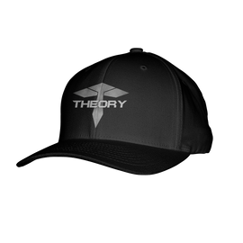 Theory Nation Flexfit Hat