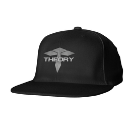 Theory Nation Snapback