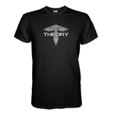 Theory Nation T-Shirt