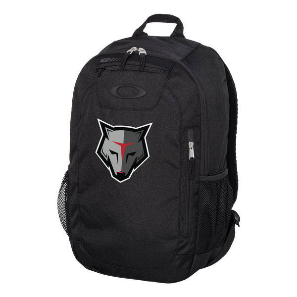 Timor Esports Backpack