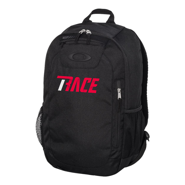 Trace Gaming Backpack